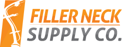 FILLER NECK SUPPLY CO. (FILLER NECK)