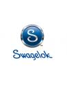 SWAGELOK COMPANY (SWAGELOK)