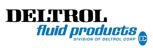DELTROL CORPORATION (DELTROL FLUID PRODUCTS)