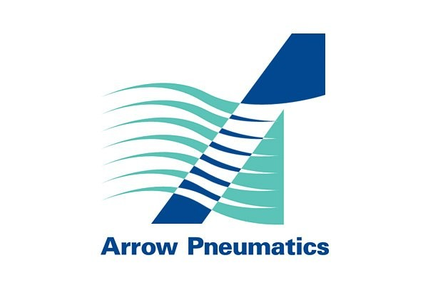 ARROW PNEUMATICS INC. (ARROW PNEUMATICS)