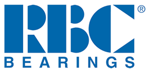 RBC BEARINGS INCORPORATED (RBC BEARINGS)