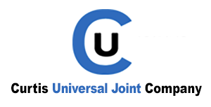 CURTIS UNIVERSAL JOINT CO., INC. (CURTIS UNIVERSAL JOINT)