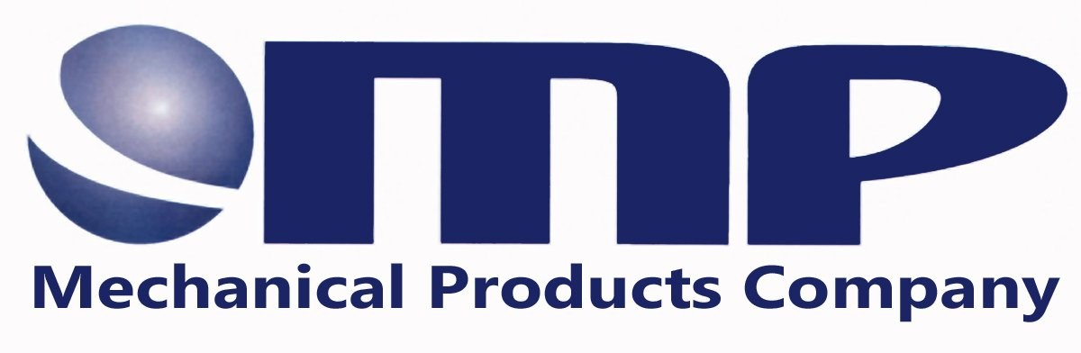 MECHANICAL PRODUCTS COMPANY (MP)