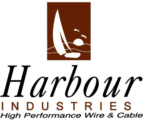 HARBOUR INDUSTRIES (HARBOUR)