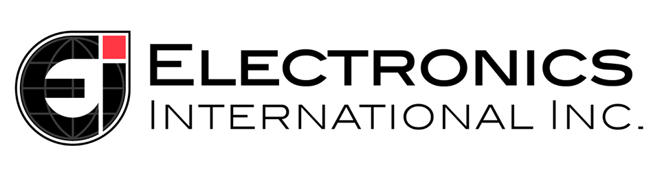 ELECTRONICS INTERNATIONAL, INC. (EI)