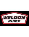 WELDON PUMP LLC (WELDON)