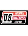 U.S. INDUSTRIAL TOOL COMPANY (USIT)