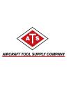 AIRCRAFT TOOL SUPPLY COMPANY (ATS)