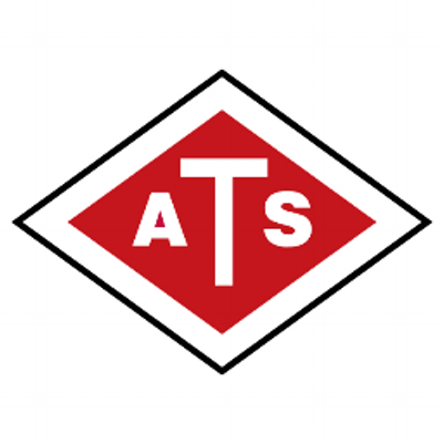 AIRCRAFT TOOL SUPPLY COMPANY (ATS)