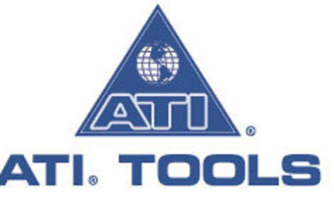 AIRFRAME TOOLING FOR PRODUCTION & MAINTENANCE (ATI)
