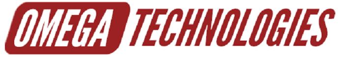 OMEGA TECHNOLOGIES (OMEGA)