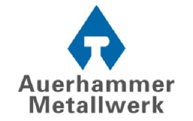 AUERHAMMER METALLWERK GMBH (AUERHAMMER)