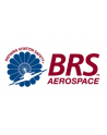 BALLISTIC RECOVERY SYSTEMS, INC. (BRS AEROSPACE)