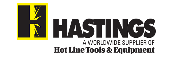 HASTINGS FIBER GLASS PRODUCTS, INC. (HASTINGS)
