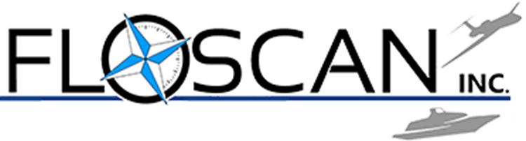 FLOSCAN INSTRUMENT CO., INC. (FLOSCAN)