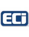 ENGINE COMPONENTS INTERNATIONAL, INC. (ECi)