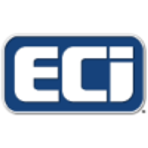 ENGINE COMPONENTS INTERNATIONAL, INC. (ECi)
