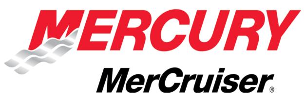 MERCURY MARINE (MERCRUISER)