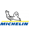 MICHELIN AIRCRAFT TYRE (MICHELIN)