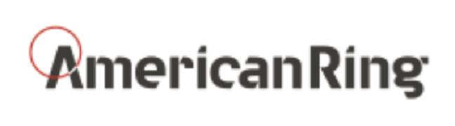 AMERICAN RING (AMERICAN RING)