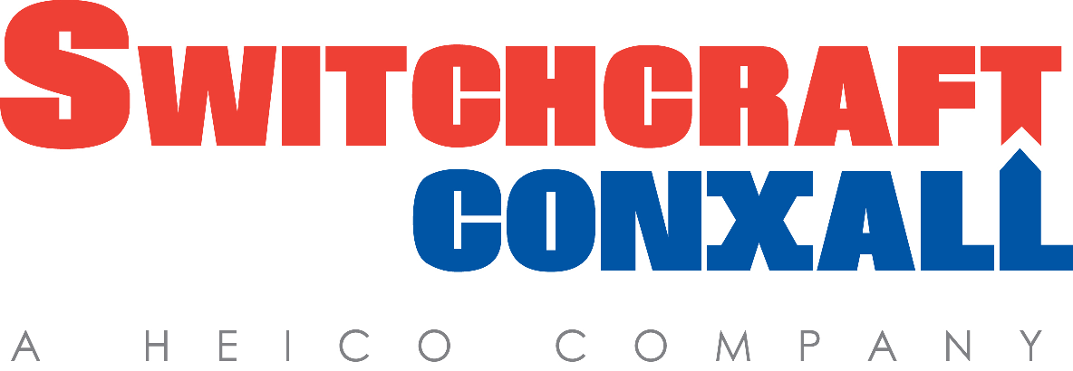 HEICO CORPORATION (SWITCHCRAFT/CONXALL)