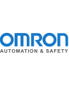 OMRON CORPORATION (OMRON AUTOMATION)