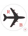 R&B ELECTRONICS INC. (R&B ELECTRONICS)