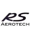 RS AEROTECH LTD. (RS AEROTECH)