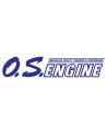 O.S. ENGINES MFGCO. LTD (O.S. ENGINE)