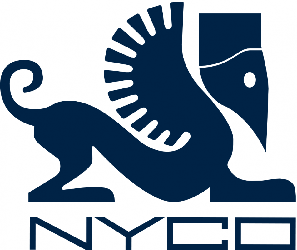 NYCO S.A. (NYCO)