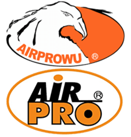 AIRPRO INDUSTRY CORP. (AIRPROWU)