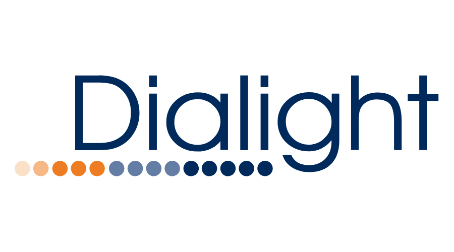 DIALIGHT PLC (DIALIGHT)