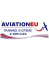 AVIATIONEU TRAINING SYSTEMS & SERVICES S.M. P.C (AVIATIONEU TSS)