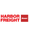 HARBOR FREIGHT TOOLS (BAUER)