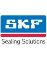 SKF GROUP (CR SEALS)