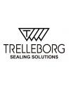 TRELLEBORG A.B. (TRELLEBORG SEALING SOLUTIONS)