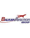 BALKAN AVIATION