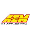 AEM ELECTRONICS (AEM)