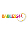 CABLES24