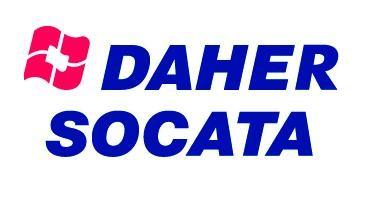 DAHER-SOCATA