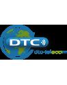DTC TELECOM