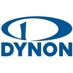 DYNON AVIONICS (DYNON)