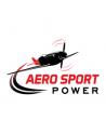 AERO SPORT POWER