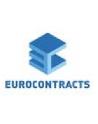 EUROCONTRACTS