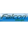 FALCON GAUGES