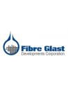 FIBRE GLAST