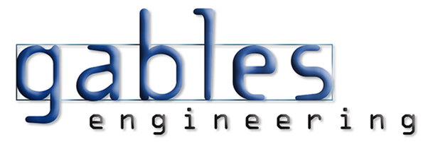 GABLES ENGINEERING