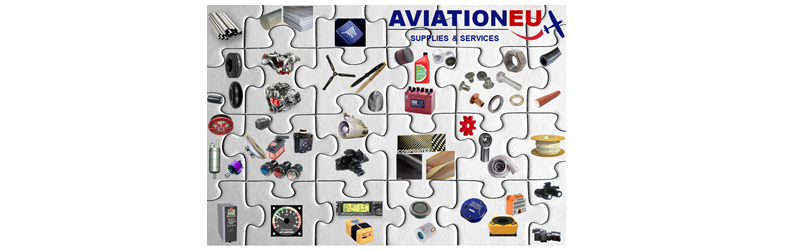 Product Categories Image