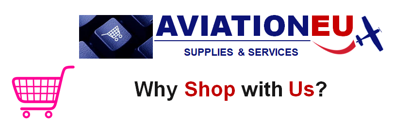 Why Shop?